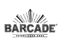 Barcade - Winter Beer Night!