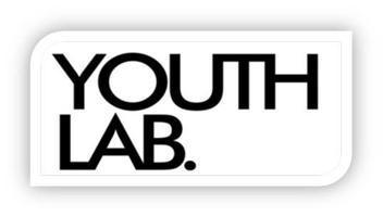 Young Ideas Salon, Jakarta  Indonesia