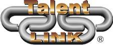 Talent Link Events logo