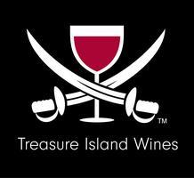 Treasure Island Wines Presents: An Artisinal Wine...