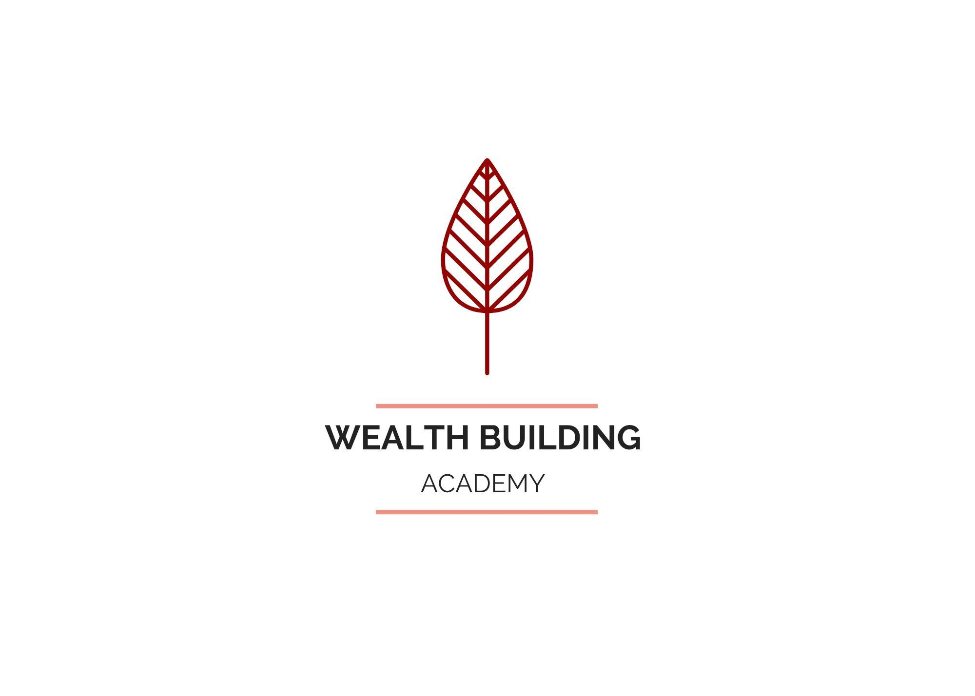 The Wealth Building Academy Presents: Tackle Your Taxes