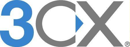 3CX Technical Workgroup UK - London