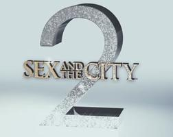 Girls Night Out: Sex and the City 2 Party!