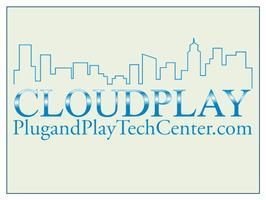 CloudPlay