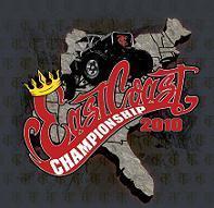 2010 TCS CRAWLERS East Coast Championships