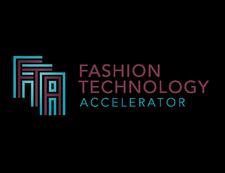 Fashion Technology Accelerator - Silicon Valley logo