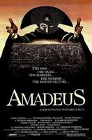 Amadeus (Director's Cut): Film Screening Benefiting Mozart...
