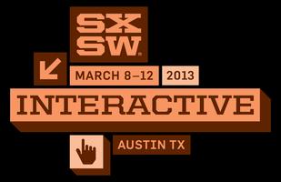 SXSW Interactive NYC Community Meet Up