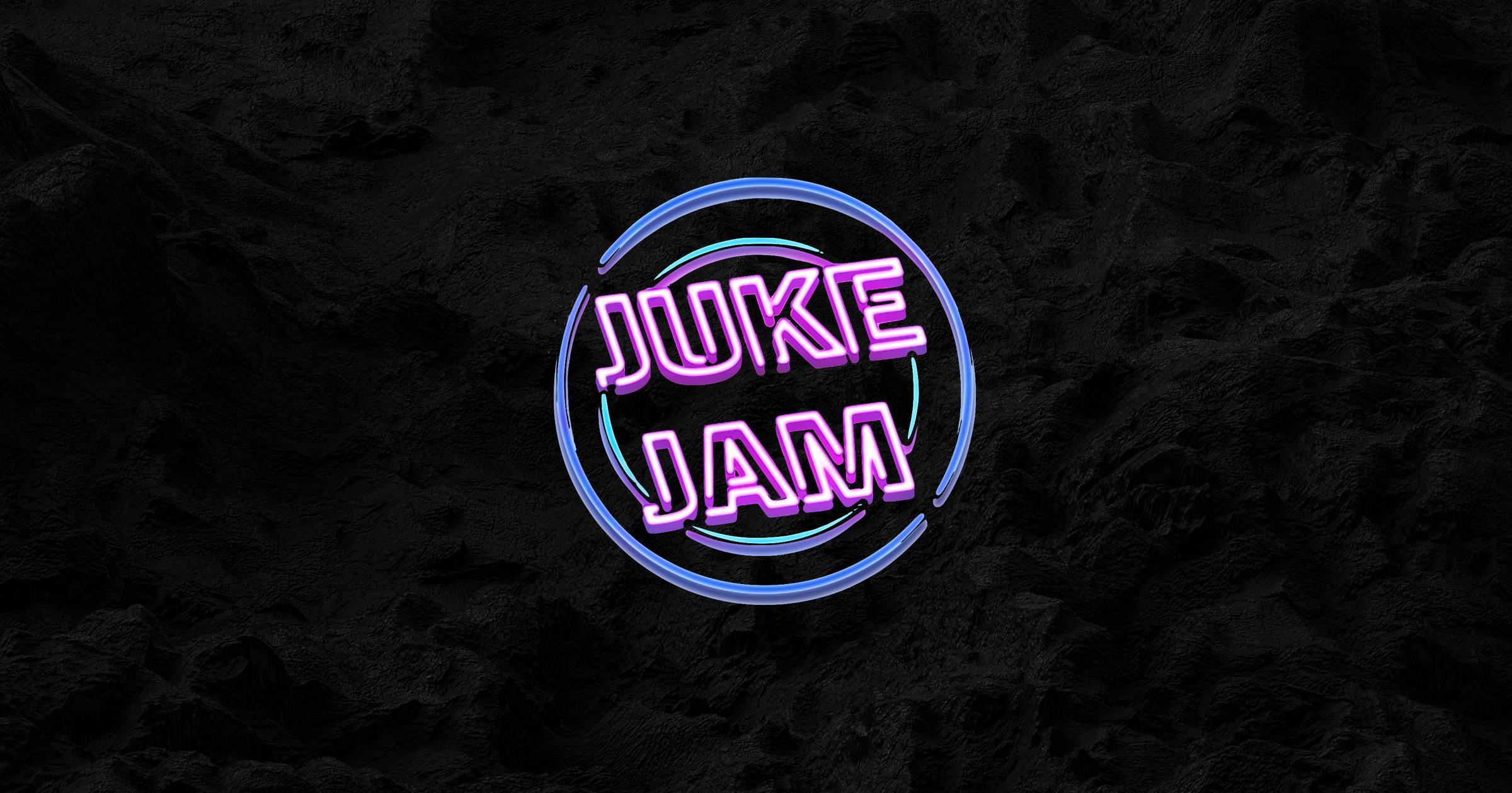 Juke Jam