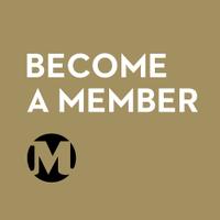 MHC Olympia | Winter 2013 Membership Class