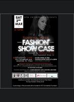 BPW Enterprise Presents Spring 2013 Fashion Showcase