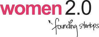 Women 2.0 presents Social Gaming 101 for Fun & Profit