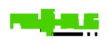 Penthaus Thursdays logo