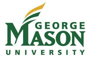 GMU Business Roundtable - Speaker Series: Government...
