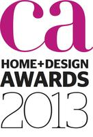 California Home+Design Awards