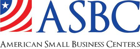ASBC - Bringing Networking Out of the Cold!
