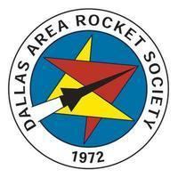 Dallas Area Rocket Society Texas Area Regional...