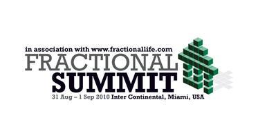 Fractional Summit USA