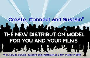Film Distribution In 2010, a TOTBO / Guerilla Film...