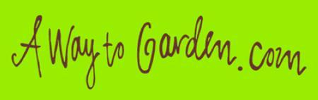 Loomis Creek-A Way to Garden Shade Workshop