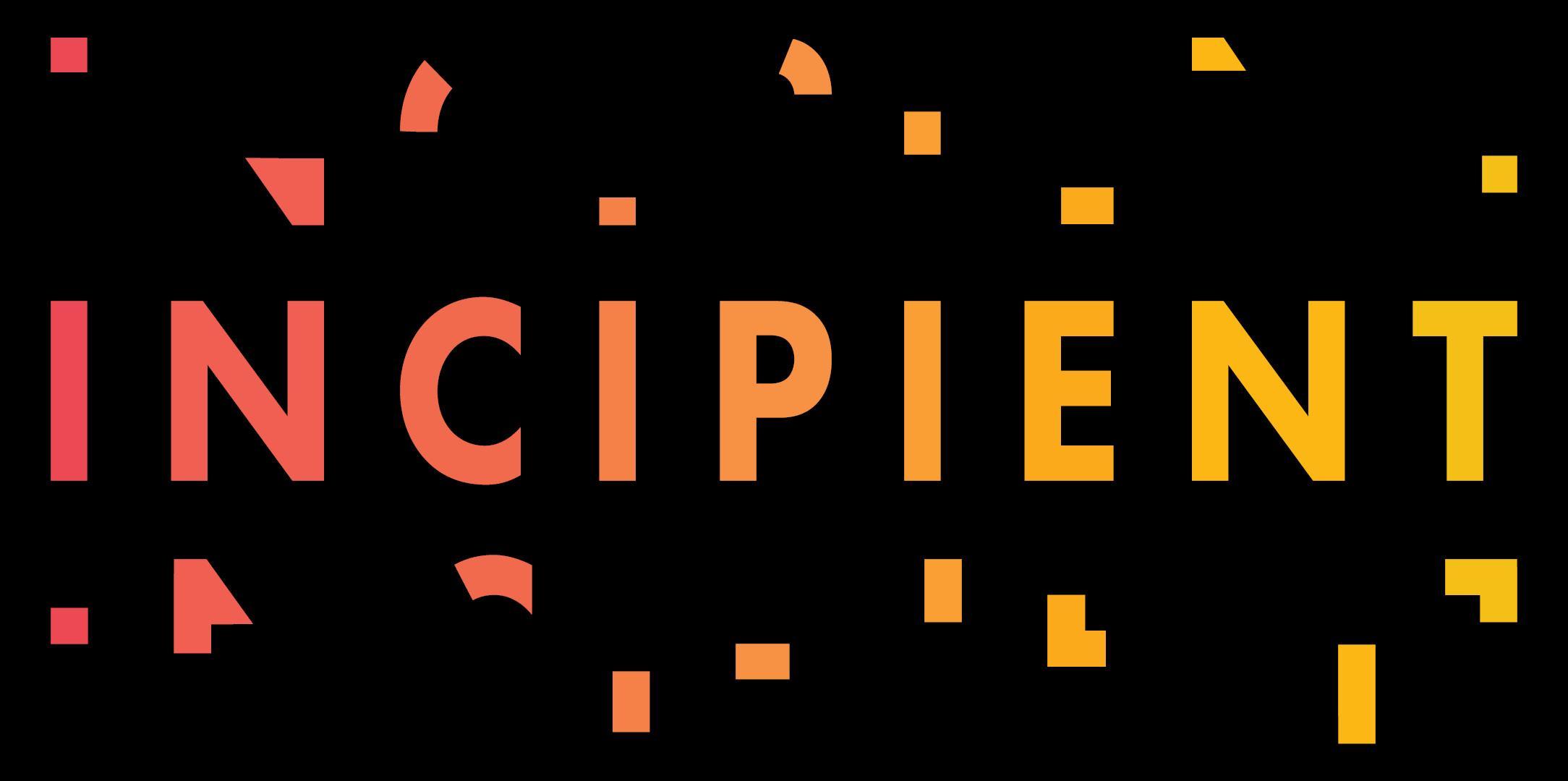 2020 Art Show, BCIT Graphic Design Grads