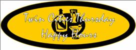 "TCTHH April Happy Hour - ""Mobile Web & Marketing Talk""..."