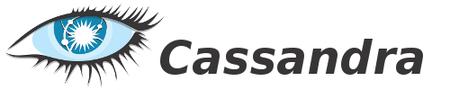 Cassandra Hackathon @ Digg HQ