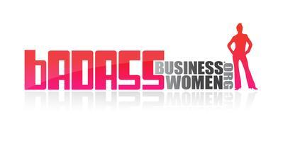 Badass Businesswomen 3-Year Anniversary