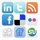 9 Day Social Media Challenge