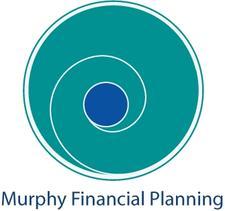 Murphy Financial Planning logo
