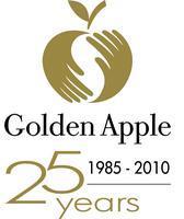 The Golden Apple Associates Board Presents Casino Night