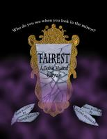 Fairest The Musical - World Premier Showcase