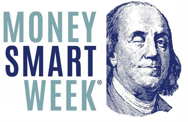 Money Smart Week - Student Reality Fair at EPCC Valle Verde