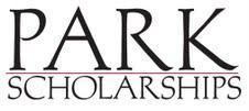 "Park Scholarship Speaker Series:   ""Foodsheds and..."