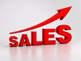 TRIFECTA of SALES The Sales Process + Coverage Knowledge +...