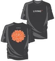 Living 2.0 T-Shirt
