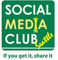 SMCSeattle Education - Internet Marketing for Social...