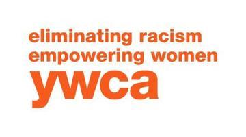 YWCA Bowling Fundraiser