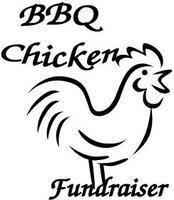 BBQ Chicken Fundraiser - June 25