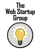 Web Startup Group