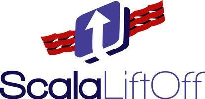 Scala LiftOff  - Bay Area