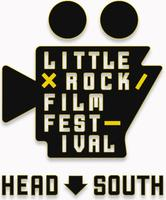 Little Rock Film Festival