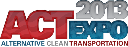 ACT Expo 2013 :: Expo Hall Only Pass