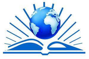 Cica University Inaugural Awards Ceremony