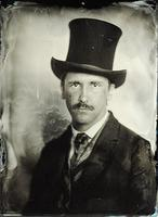 Introduction to Wet Plate Collodion Photography Worksho...