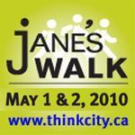 Create-a-Tour – Gastown - Vancouver