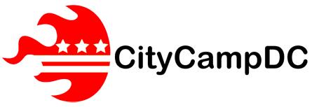 DCWEEK - CityCampDC