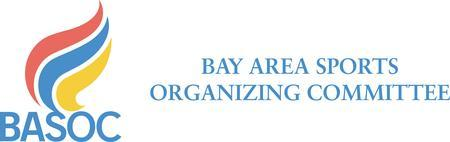 The Bay Area Sports Organizing Committee (BASOC), the...