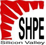 SHPE SV General Meeting & Financial Planning Workshop