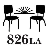 826LA Adult Writing Seminar Series: Comedy Writers